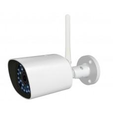 B1 уличняя WiFi камера с режимом охраны и записью